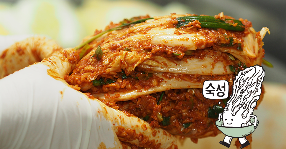 Reviving an ancient Korean tradition to celebrate our birthday. Only 40 seats available.